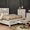 Thumbnail: TYWYN Bed Frame ( CM7365 )