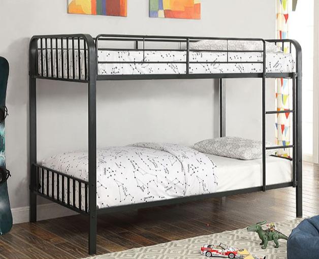 CLEMENT BUNK BED | CM-BK928