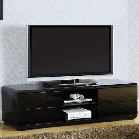 CERRO TV CONSOLE | CM5530