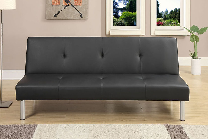 Futon sofa bed | F7003