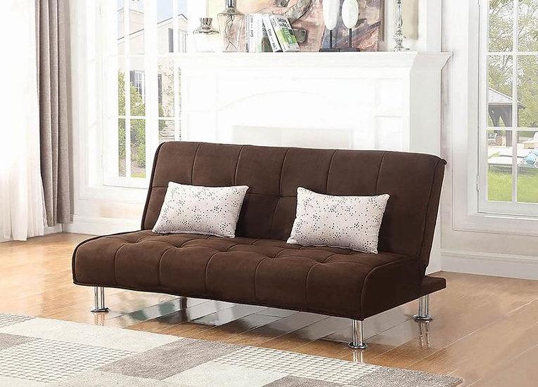 Futon sofa bed | 300276