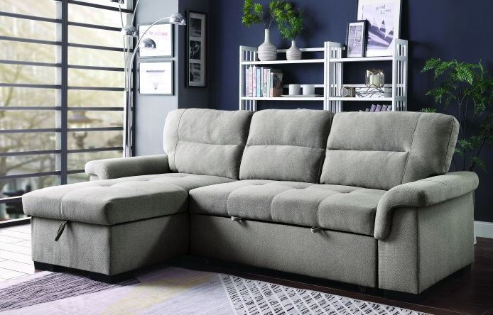 ANABEL SECTIONAL | CM6023