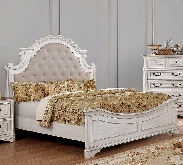 PEMBROKE Bed Frame ( CM7561 )