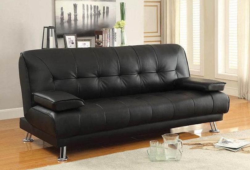 Futon sofa bed | 300205
