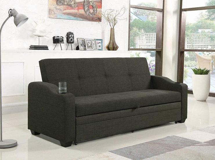 Futon sofa bed | 360063