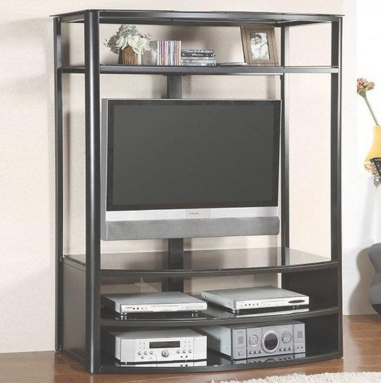 FARON I TV CONSOLE   CM5134