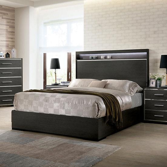 CAMRYN Bed Frame ( CM7589 )