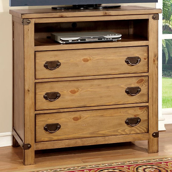 MEDIA CHEST | CM7449TV