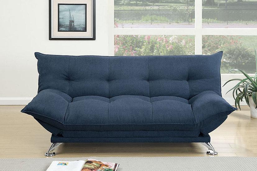 Futon sofa bed | F7897 / F7898 / F7899