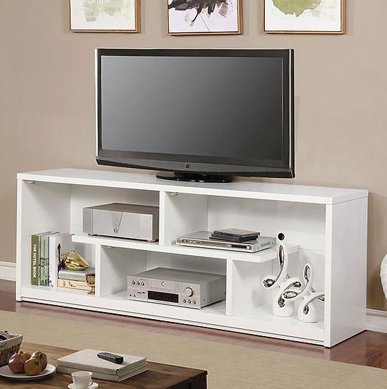 Lommel TV Console (CM5044)