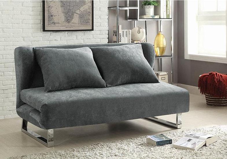 Futon sofa bed | 551074
