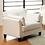 Thumbnail: Pierre Chair (CM6717)