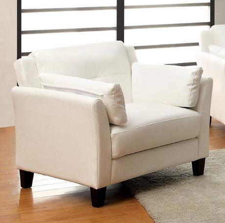 Pierre Chair (CM6717)
