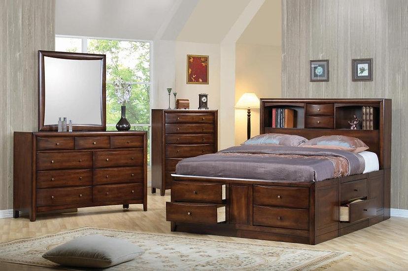 Scottsdale room set