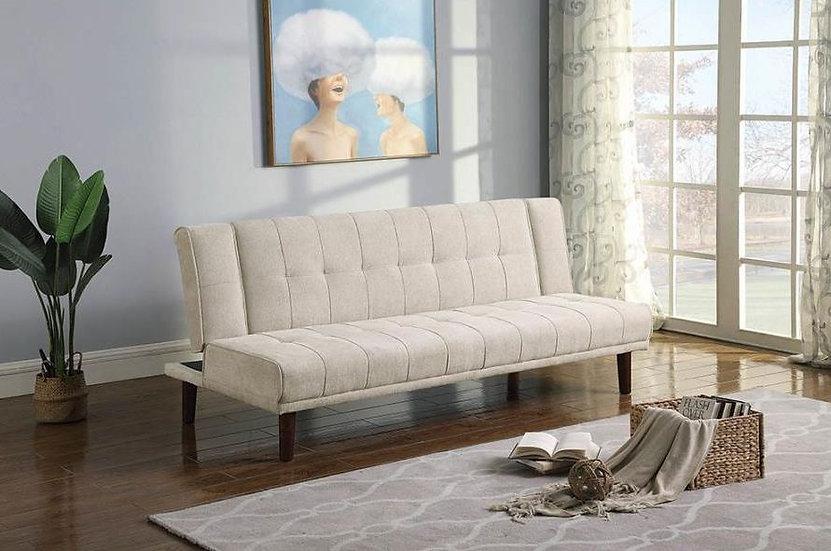 Futon sofa bed | 360104