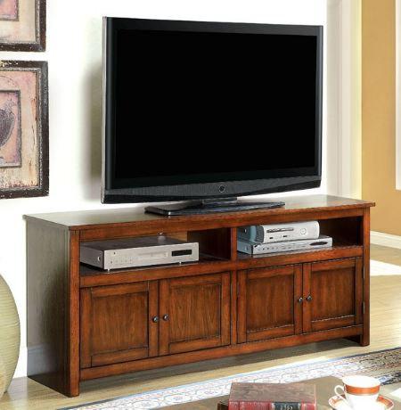 REGENT TV CONSOLE   CM5070
