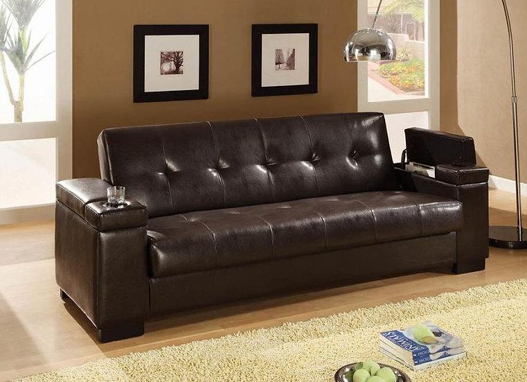 Futon sofa bed | 300143