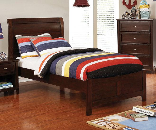 BROGAN Bed Frame ( CM7517 )