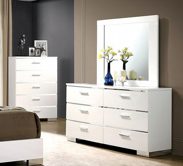 Malte Dresser (CM7049)