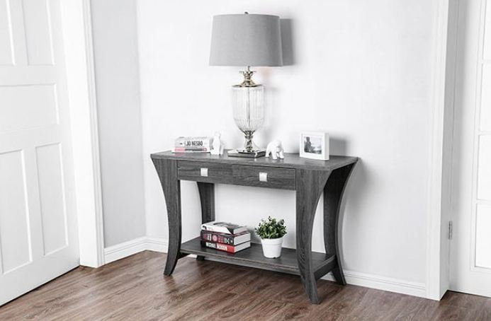 AMITY SOFA TABLE  |  CM4085S