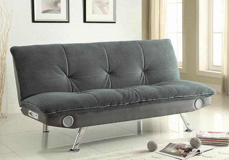 Futon sofa bed | 500046