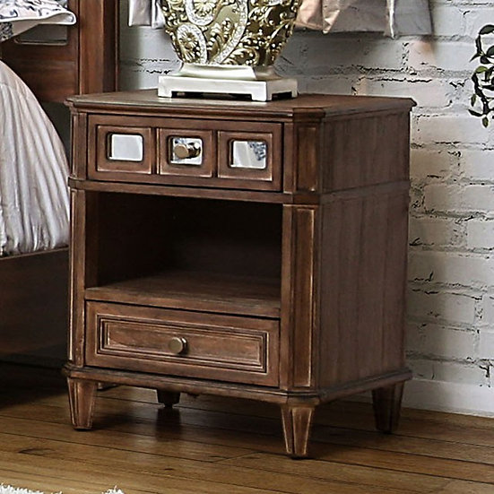 NIGHT STAND | CM7586N