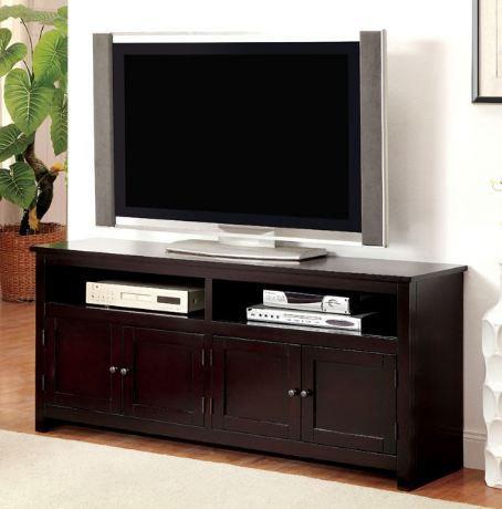 REGENT TV CONSOLE | CM5070
