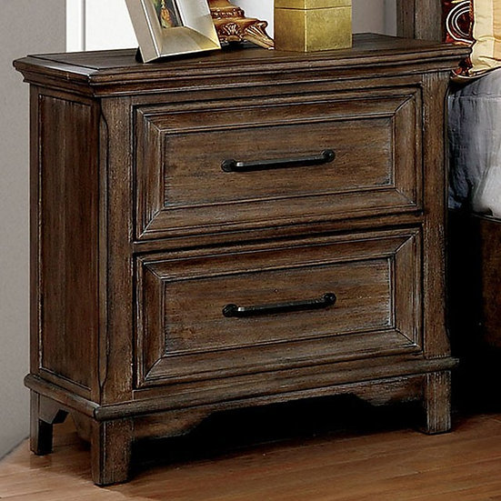 NIGHT STAND | CM7845N