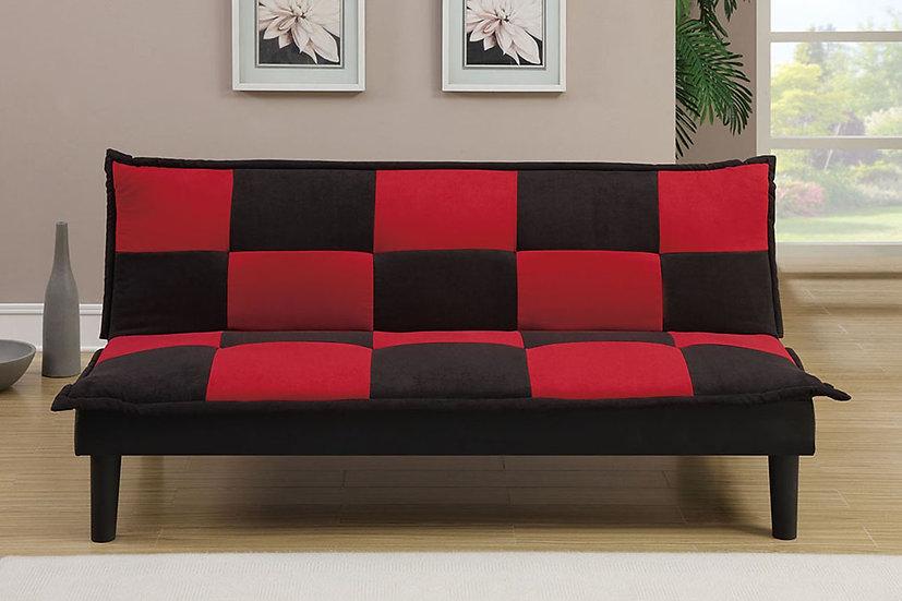 Futon sofa bed   F7001 / F7002