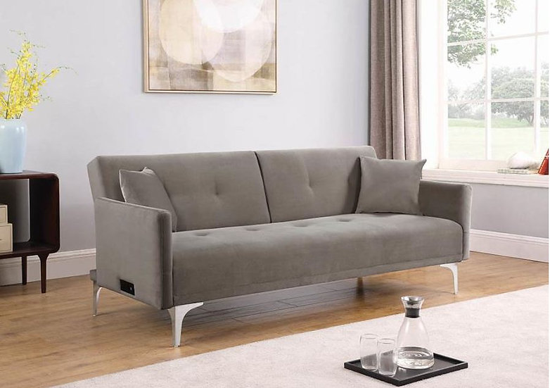 Futon sofa bed | 360222