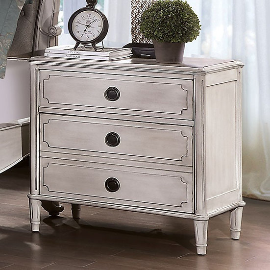 NIGHT STAND | FOA7929N