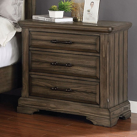 NIGHT STAND | CM7894N