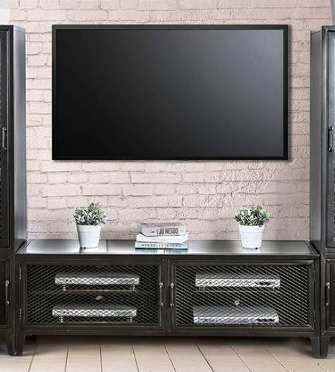 CLONAKITTY TV STAND   CM5011