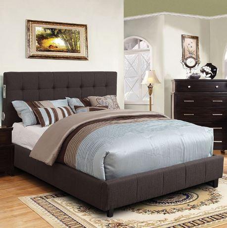 DILLAN bed frame (CM7060)