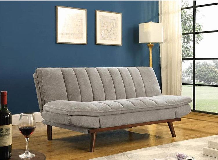 Futon sofa bed   360241