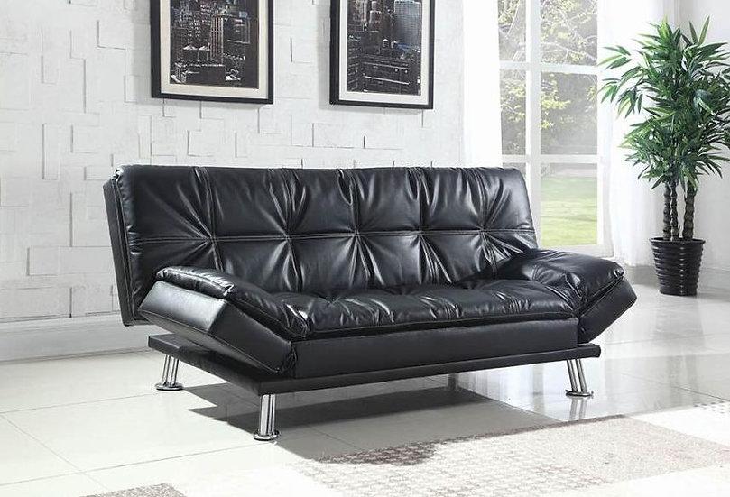 Futon sofa bed | 300281