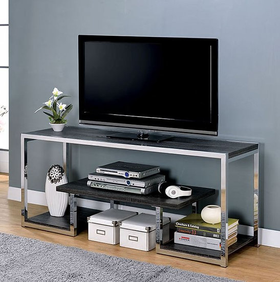 LIER TV STAND | CM5006-TV-72