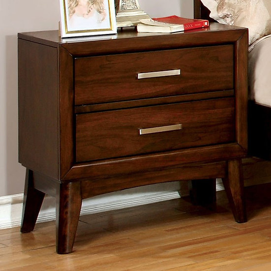 NIGHT STAND | CM7792N