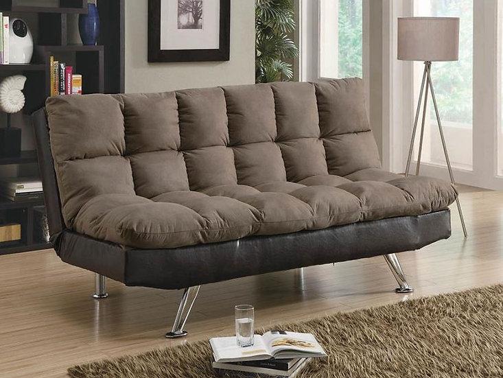 Futon sofa bed | 300306