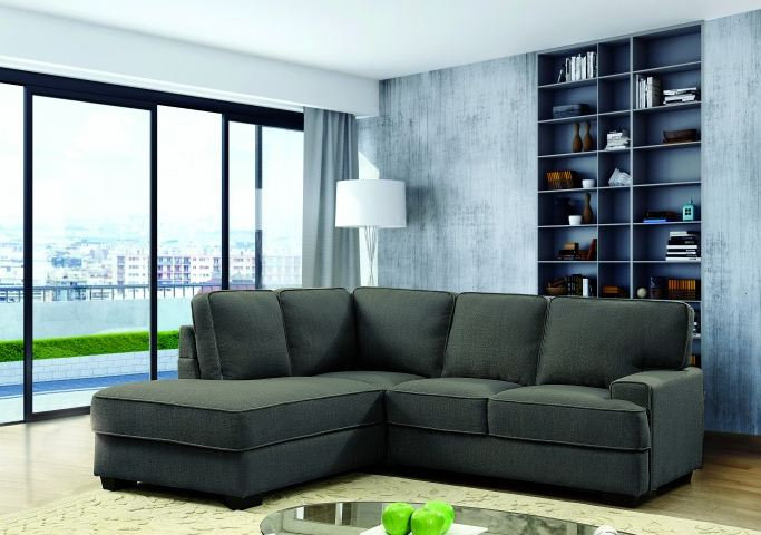 FAY SECTIONAL | CM6591