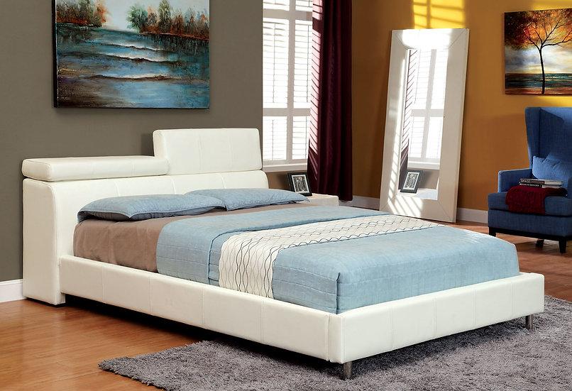LOZANI Bed Frame ( CM7987 )