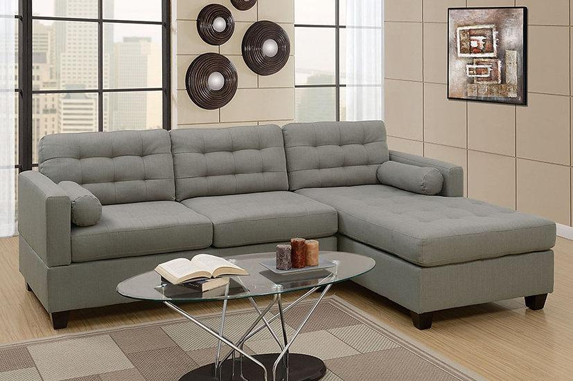 Sectional Sofa - F7564