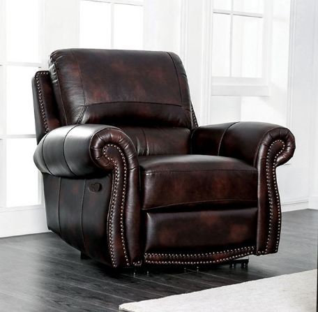 EDMORE RECLINER CHAIR | CM6586