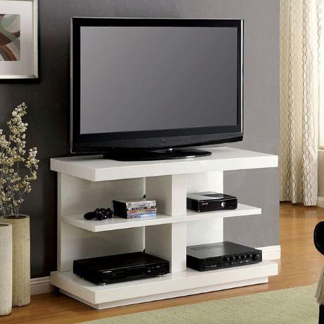 COPPO TV CONSOLE   CM5176