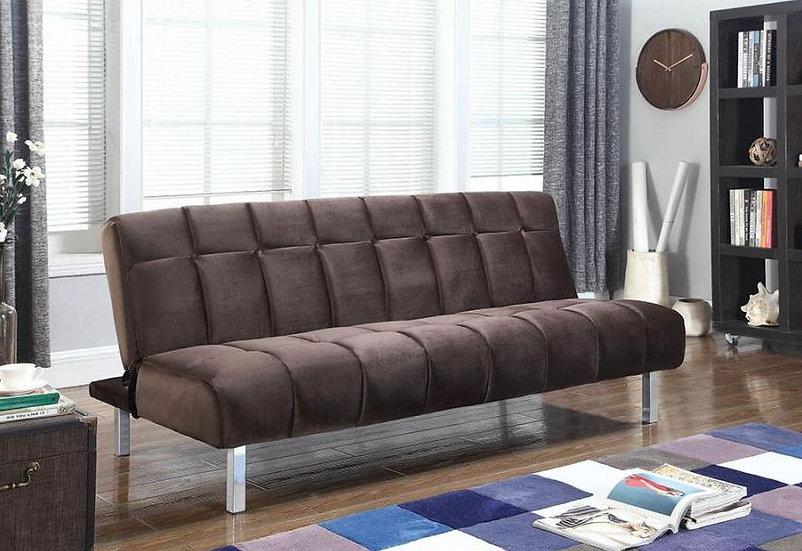 Futon sofa bed   360003