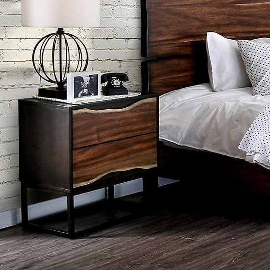 NIGHT STAND | CM7363N