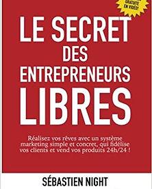 entrepreneurs libres.jpg
