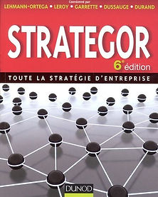 strategor.jpg