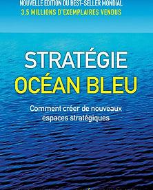 stratégie oécan bleue.jpg