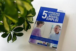 smartmockups_km4089qc.jpg